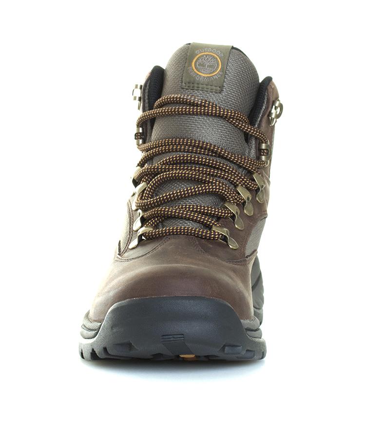 Timberland-Botas-outdoor-Chocorua-Trail-Con-membrana-GORE-TEX-Hombre-chico