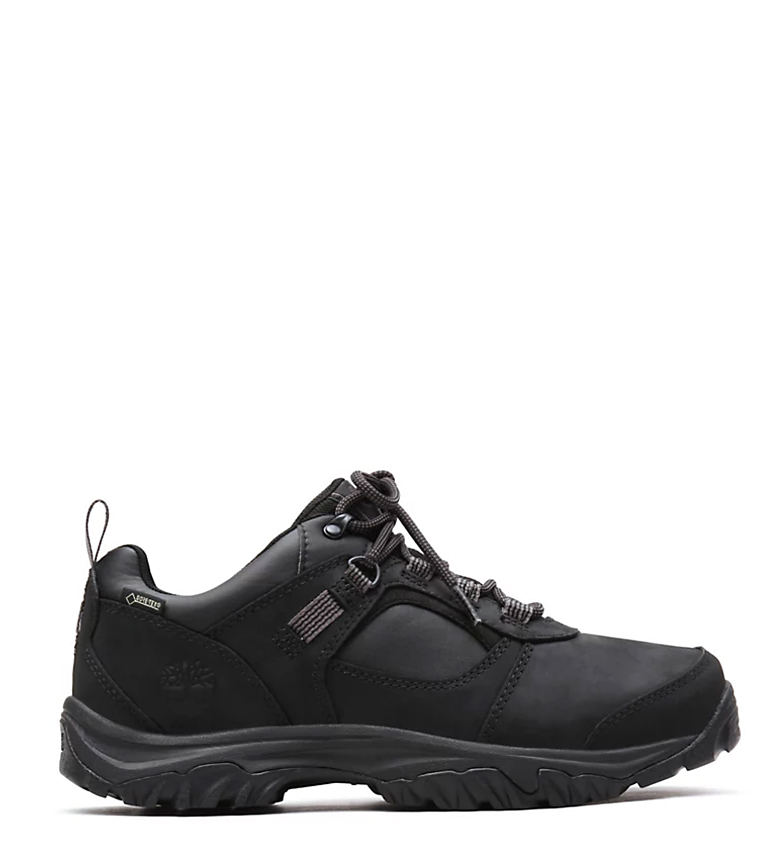 Comprar Timberland Mt. Major Leather Outdoor Shoes black / Gore-Tex