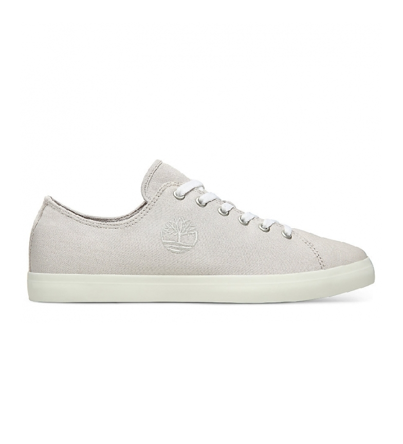 Comprar Timberland Union Wharf Lace Oxford chaussures grises