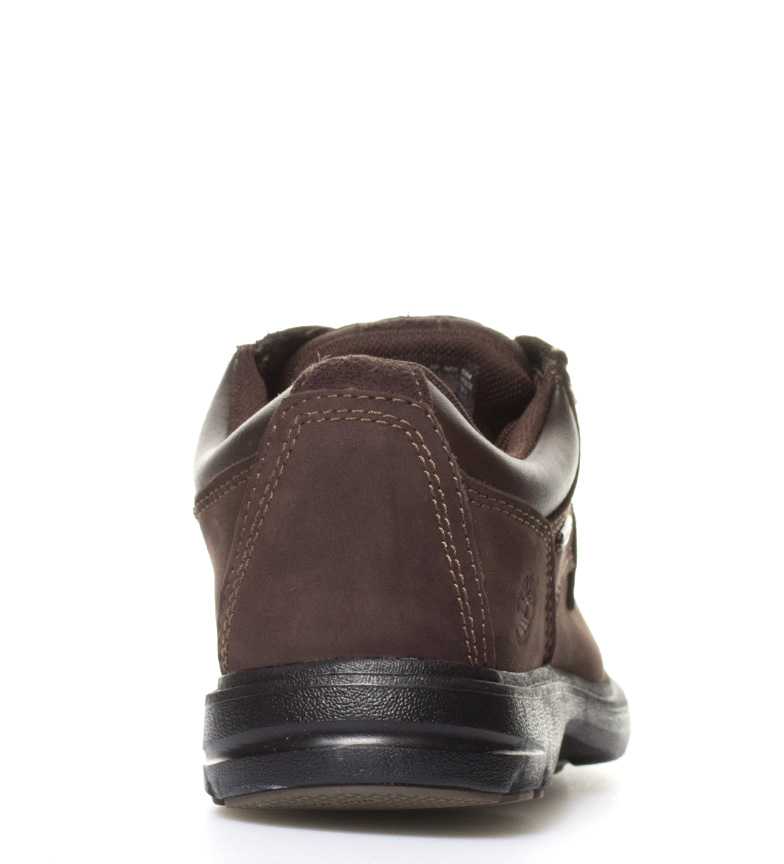 Timberland Gore Marrnearthkeepers ® De Zapatos Ekrichment Y Ante tex ® Gtx Membrana OkwP0X8n