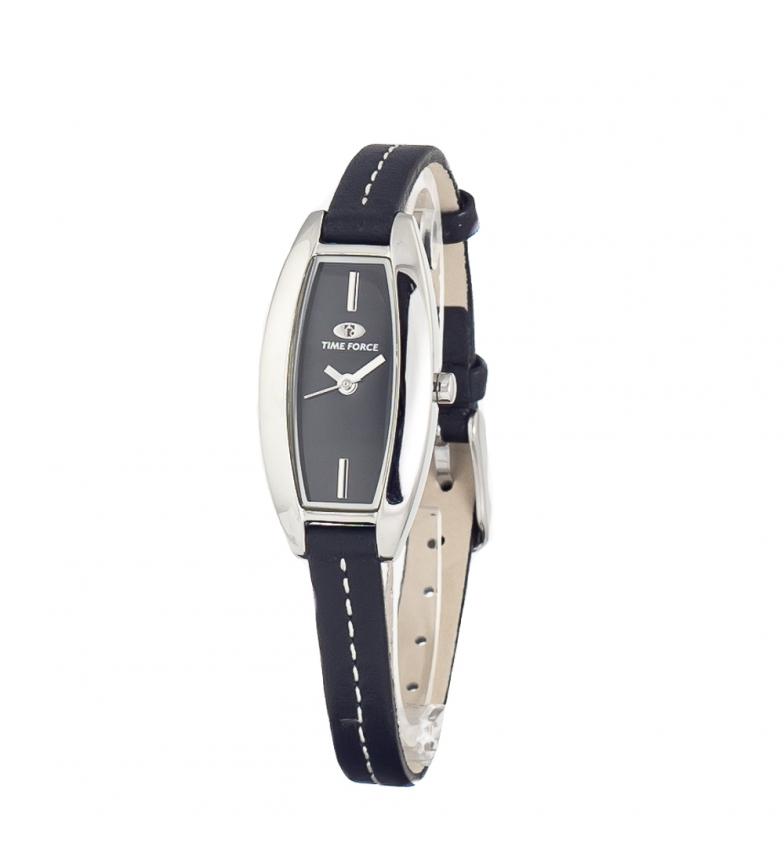 Comprar Time Force Horloge analogique TF2568L-01-1 noir