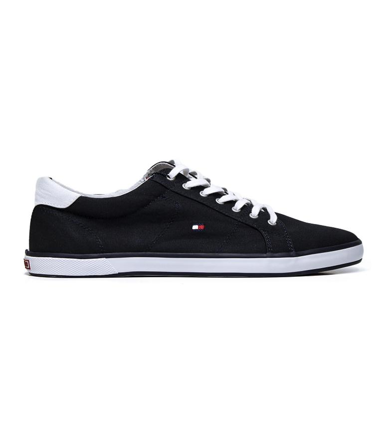 Comprar Tommy Hilfiger H2285ARLOW 1D scarpe blu scuro