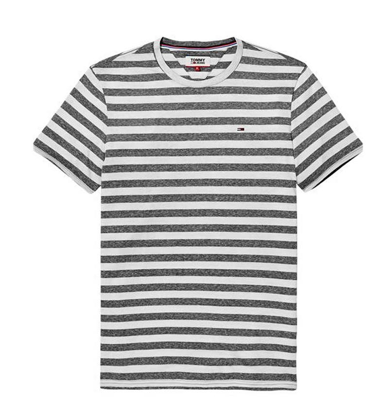 Comprar Tommy Hilfiger Navy T-Shirt