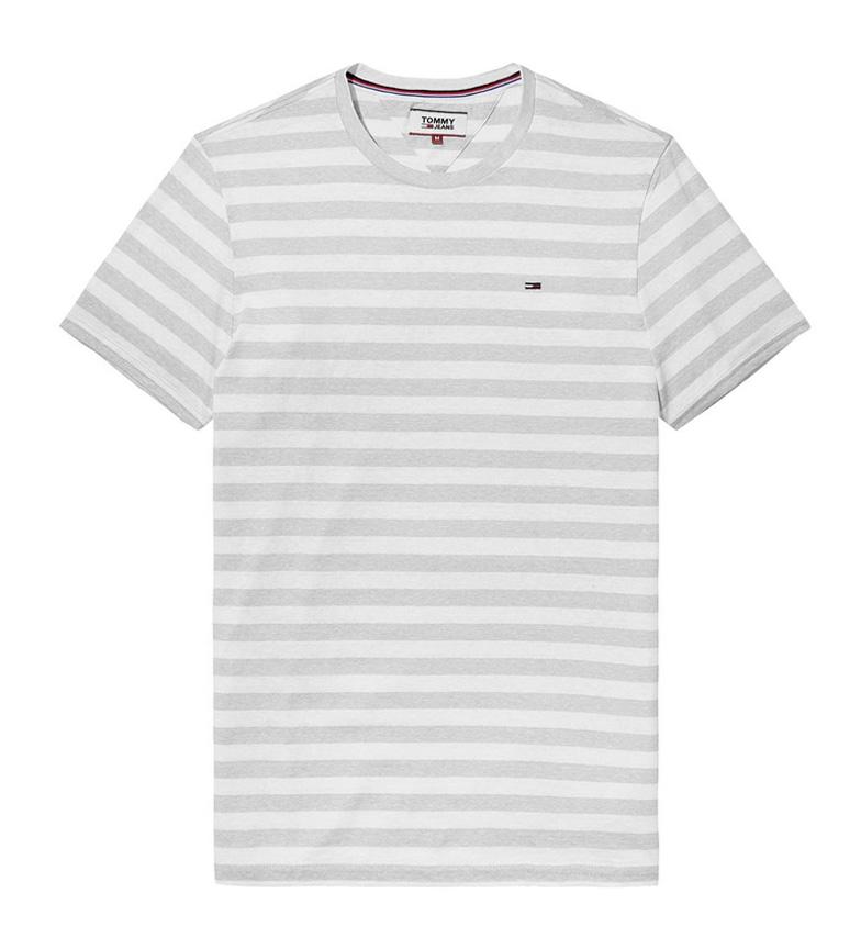 Comprar Tommy Hilfiger T-shirt gris