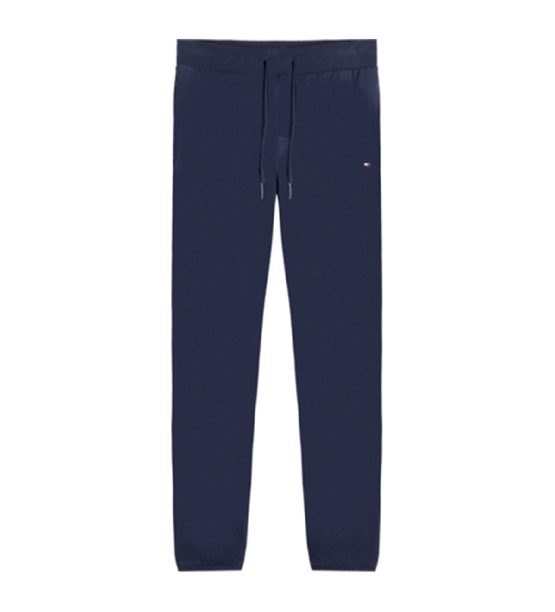 Comprar Tommy Hilfiger Pantalon de survêtement LWK marine