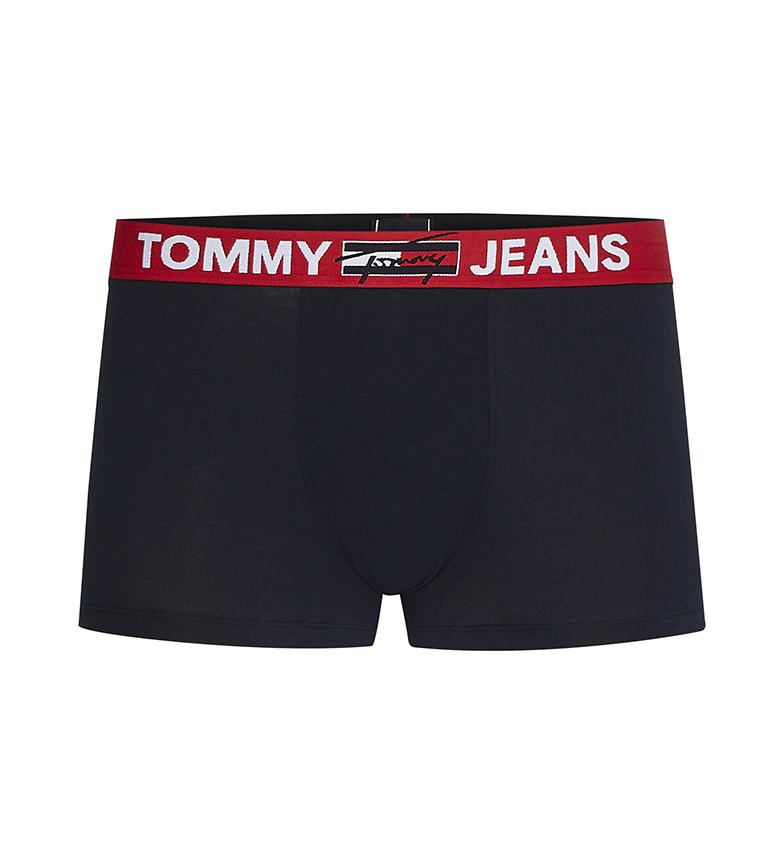 Comprar Tommy Hilfiger Boxer UM0UM02178 Marinha