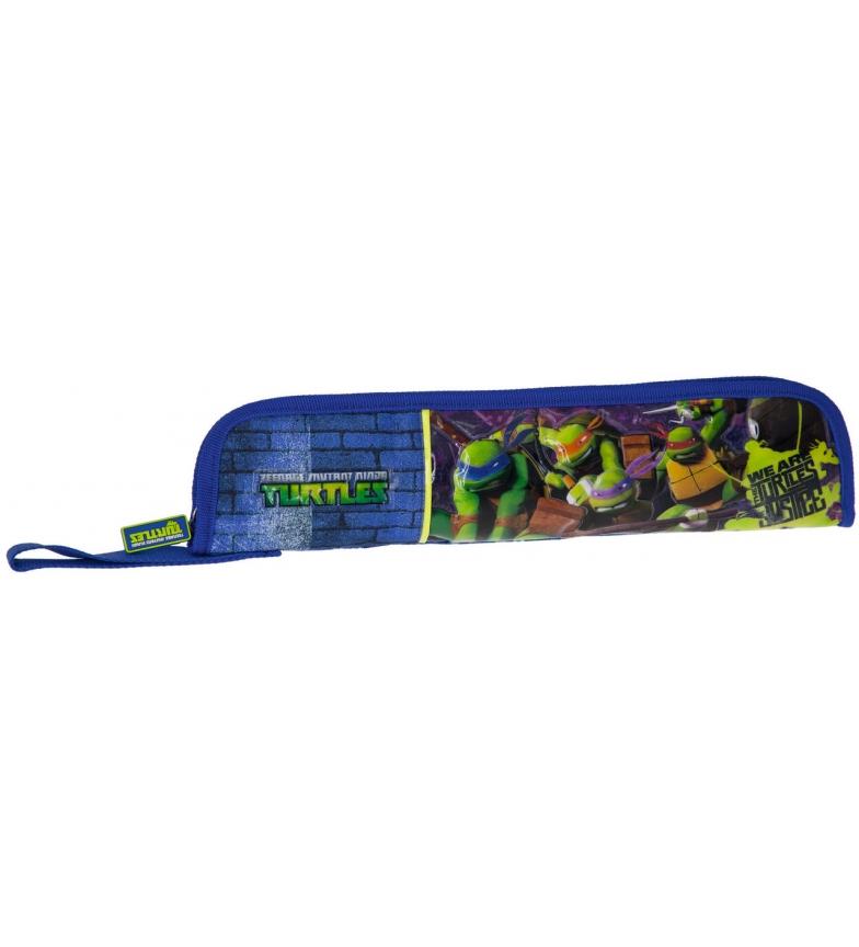 Comprar Tortugas Ninja Ninja Turtles infantile ninja 9x37x2cm-
