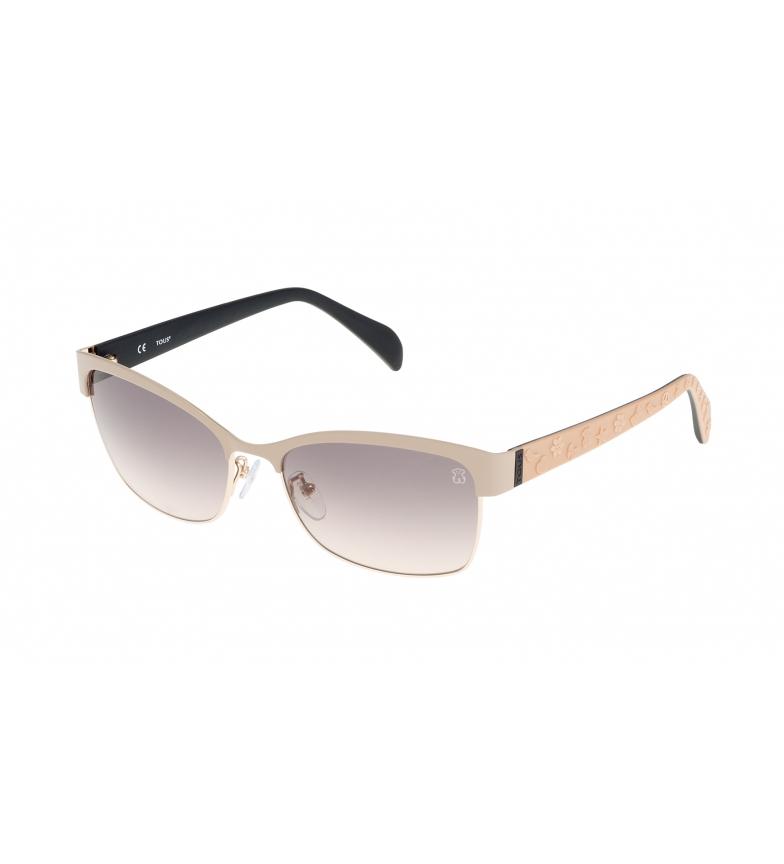 Comprar Tous Sunglasses STO308 beige