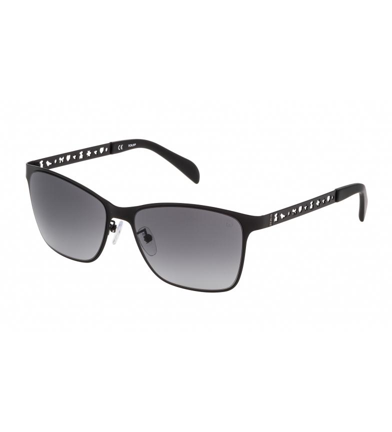 Comprar Tous Sunglasses STO333 black
