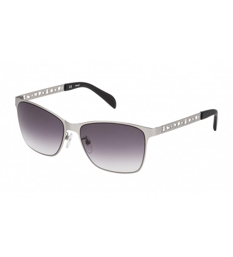 Comprar Tous Óculos de sol de prata STO333