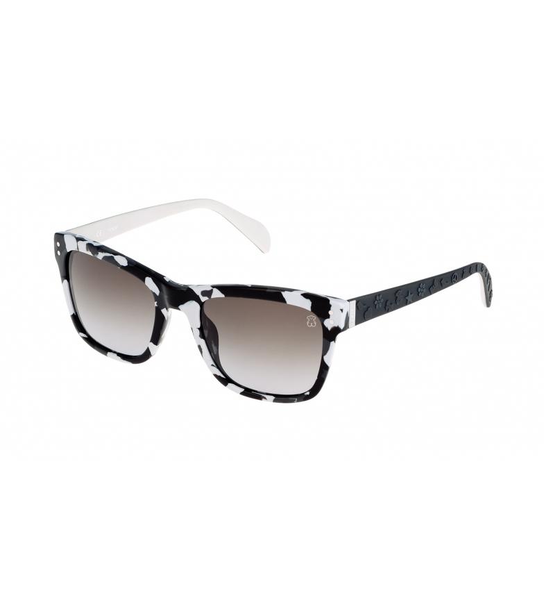 Comprar Tous Gafas de sol STO829E gris, negro