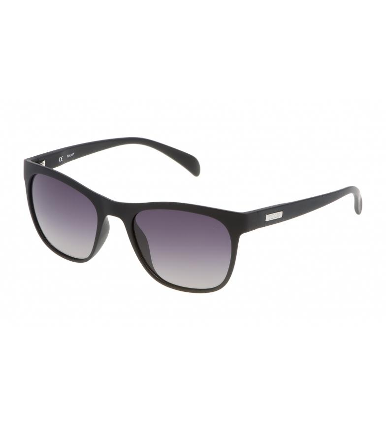 Comprar Tous STO912 sunglasses black