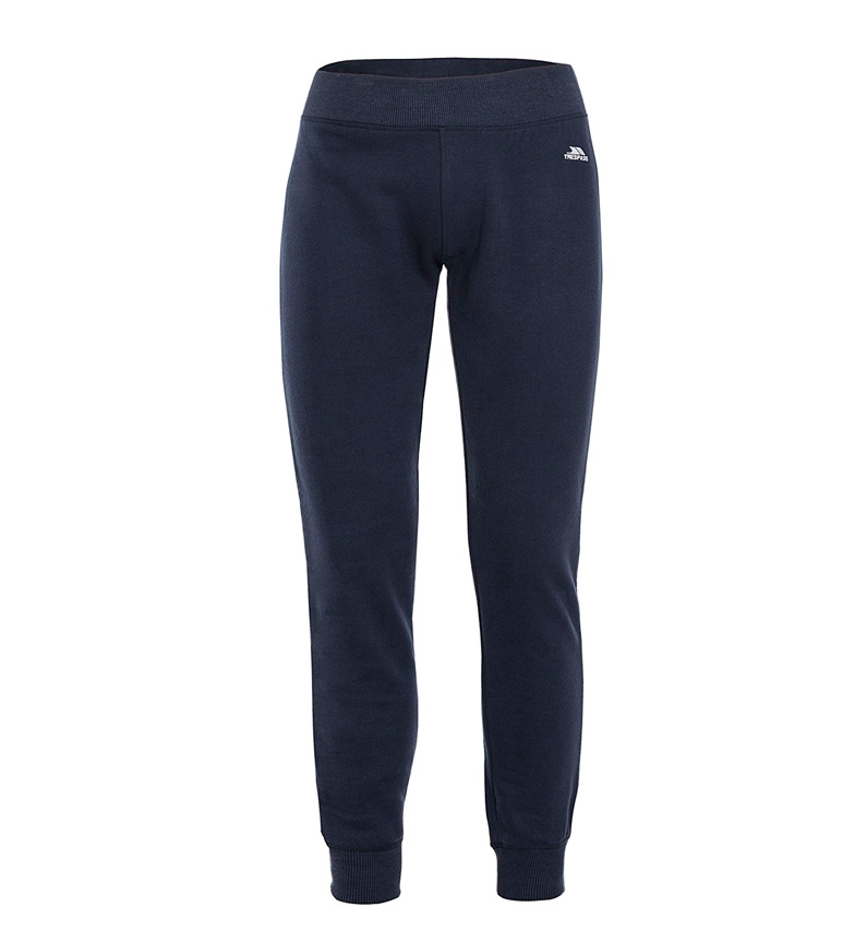 Trespass Pantal�n jogging Emmy navy