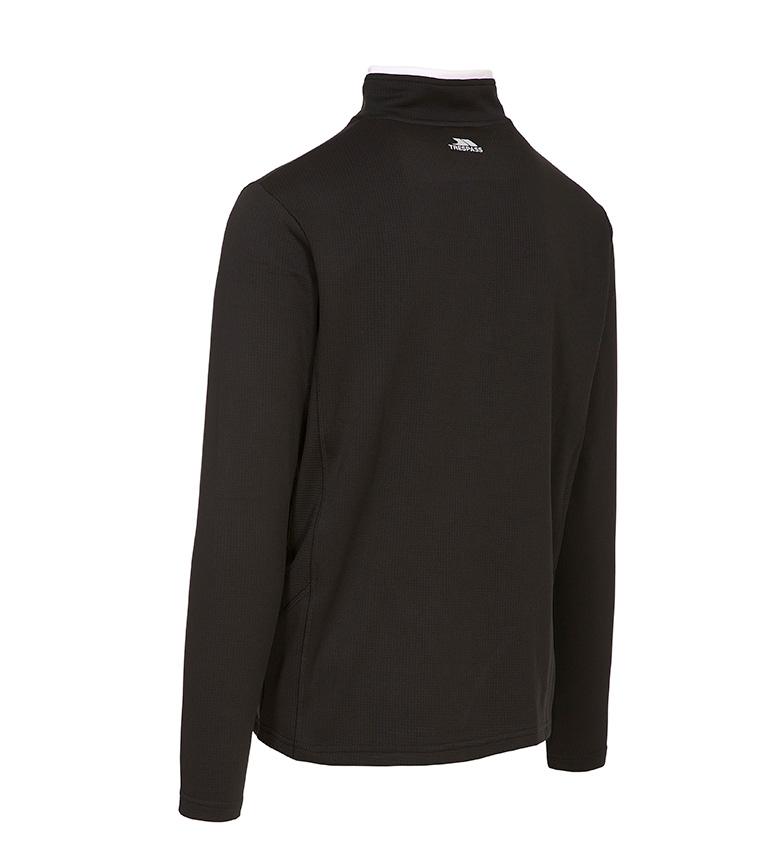 rabatt geniue forhandler Skyld Camiseta Ronson Aktiv Tp75- Neger bla for salg klaring i Kina utløp beste salg høy kvalitet 3KMeVmbq