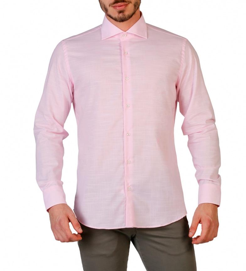 Comprar Trussardi Shirt m / l pink medium