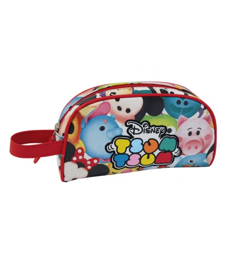 Comprar Tsum Tsum Disney Tsum Tsum neceser