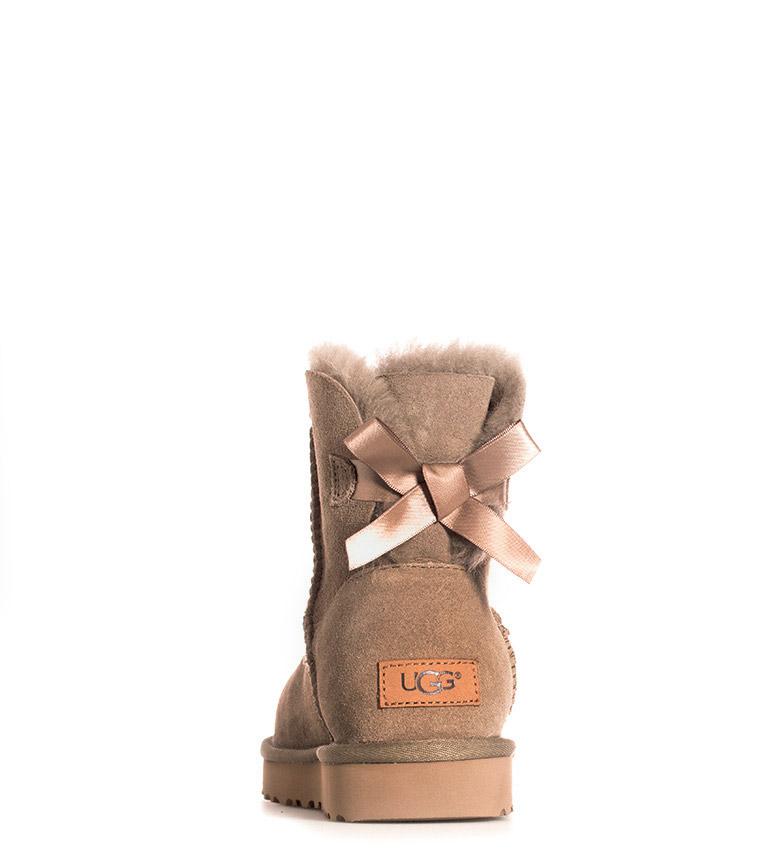 UGG Women's Shoes | Buy Original FRESH AIR Womens UGG