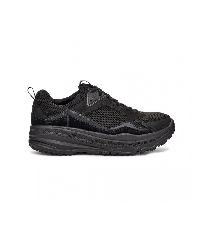 Comprar UGG Zapatillas 805 X Low Mesh negro