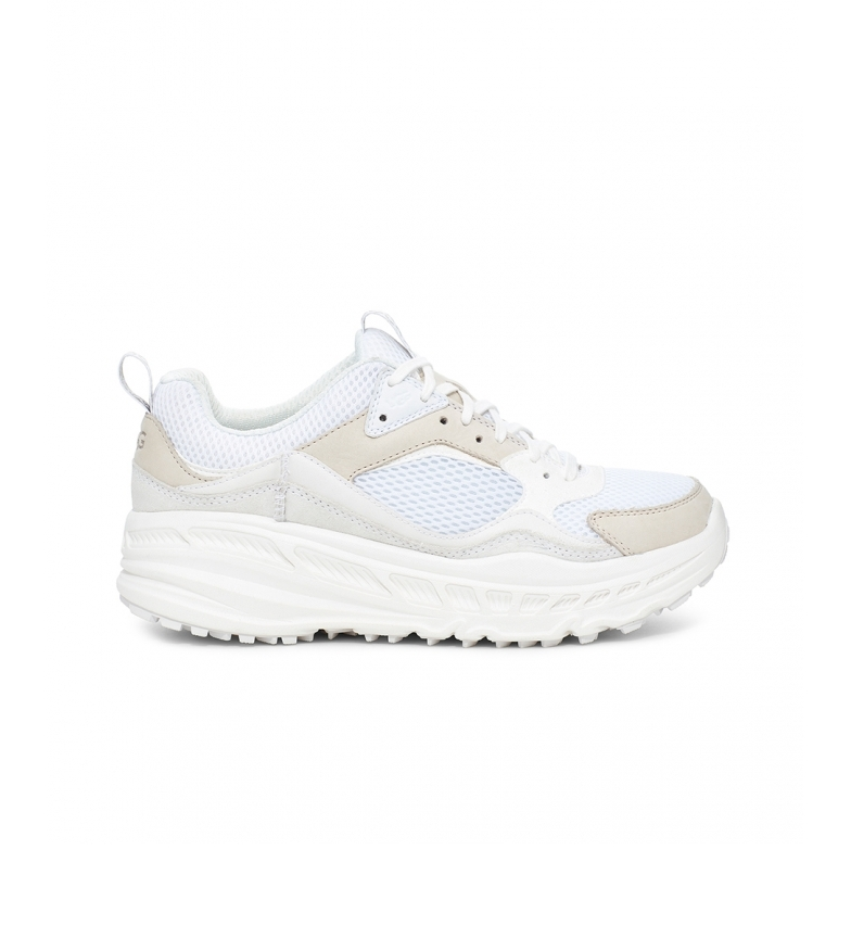 Comprar UGG Sneakers 805 X Low Mesh blanc