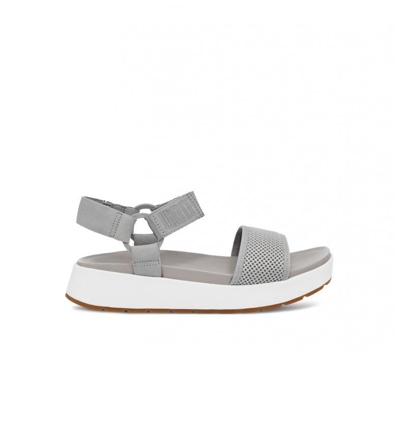 Comprar UGG Sandals Aissa grey