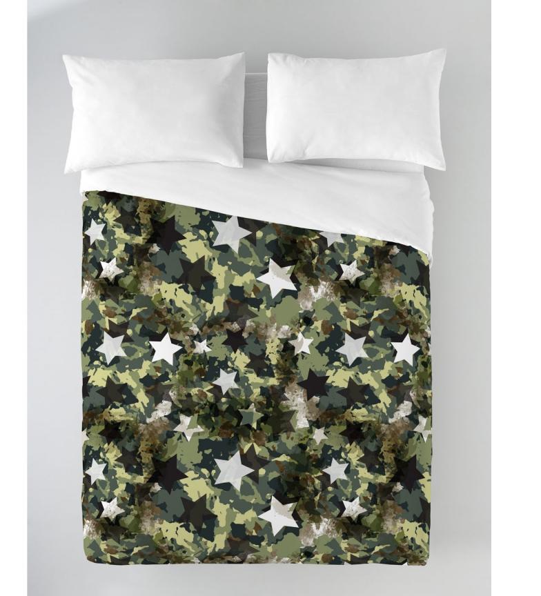 Comprar Victorio & Lucchino, V&L Antal Duvet Cover -Bed 180cm