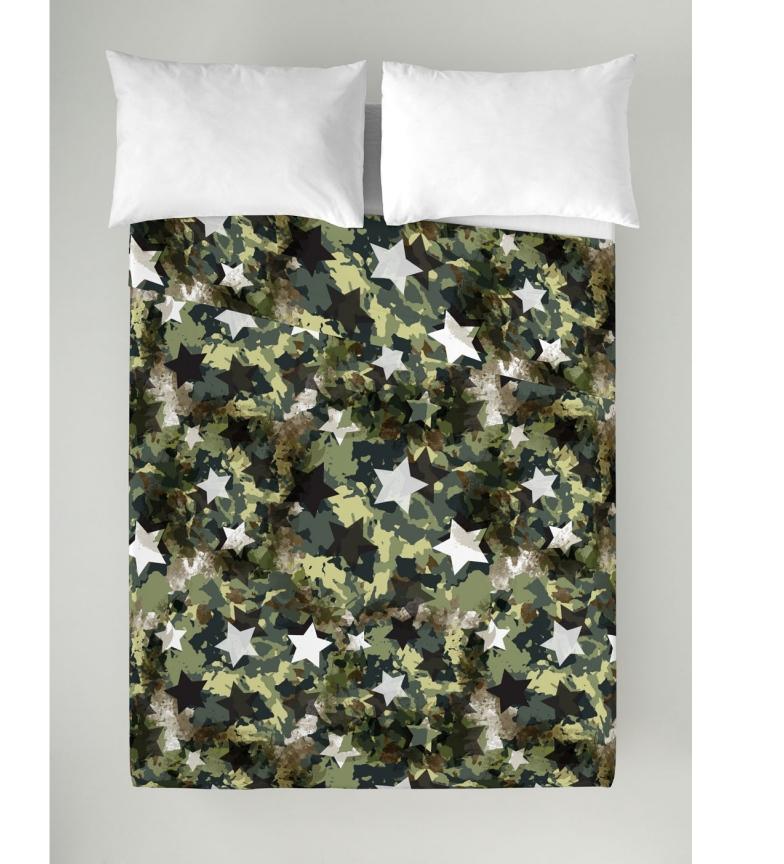 Comprar Victorio & Lucchino, V&L Antal worktop sheet -Bed 180cm