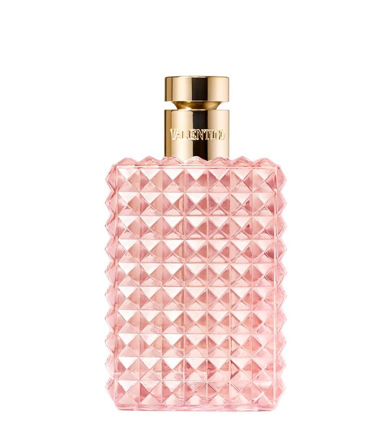 Comprar Valentino Valentino Donna silky gel de ducha 200 ml