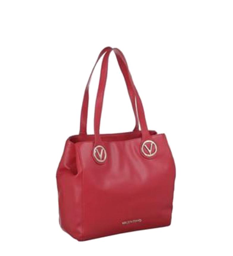 Comprar Valentino  Borsetta VBS3JJJ01 rosso -31x30x16cm
