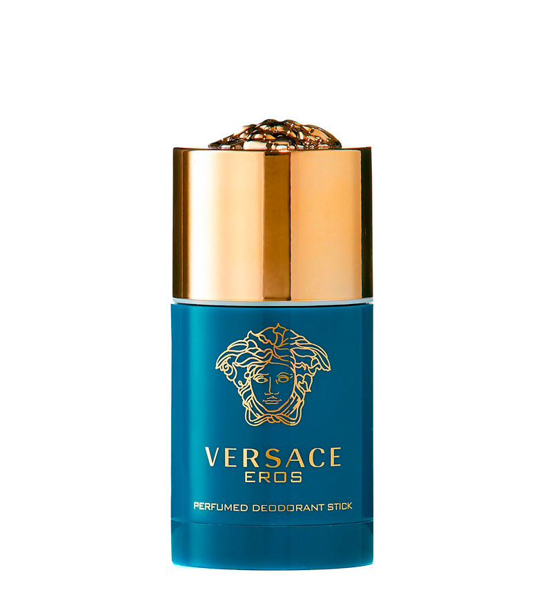 Comprar Versace EROS deo stick 75 ml