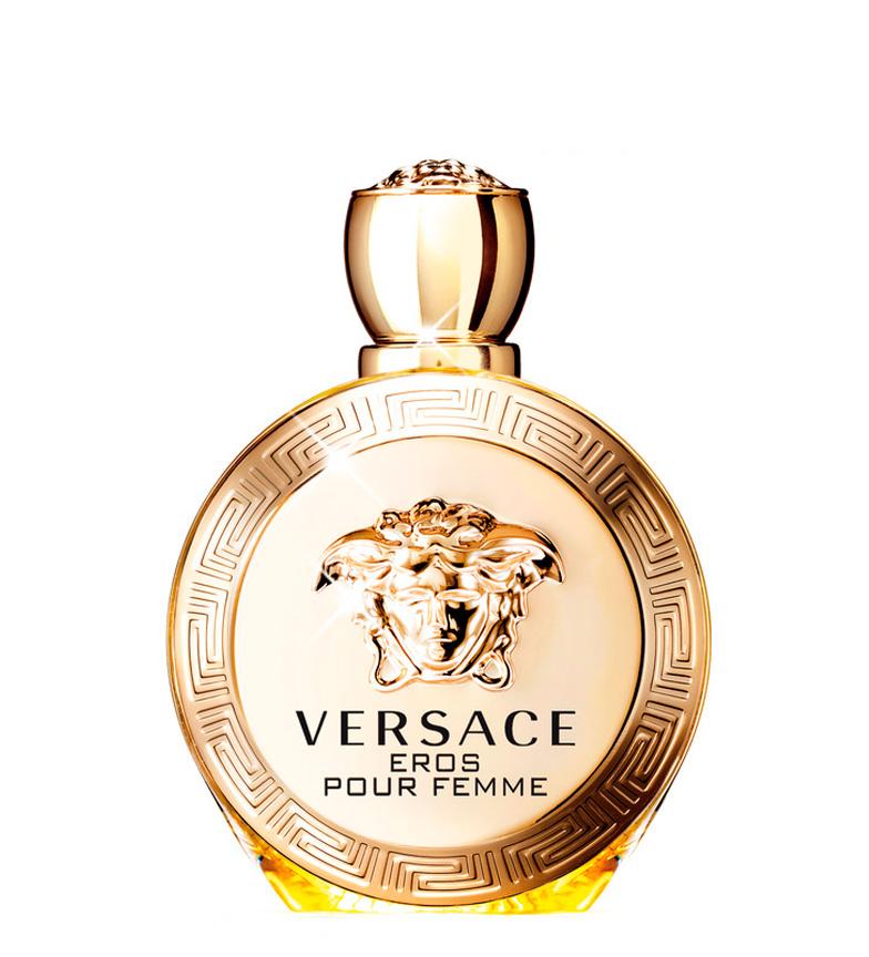Comprar Versace EROS POUR FEMME edp vaporizador 30 ml