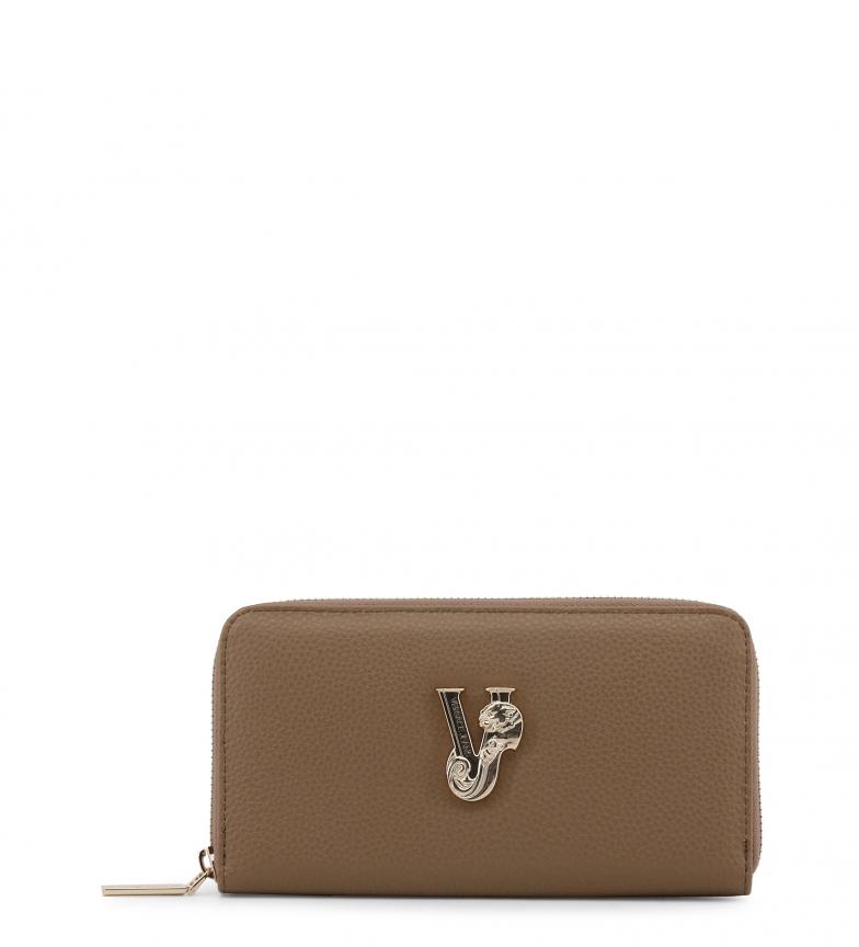 Comprar Versace Jeans Carteiras E3VSBPV1_70790 brown