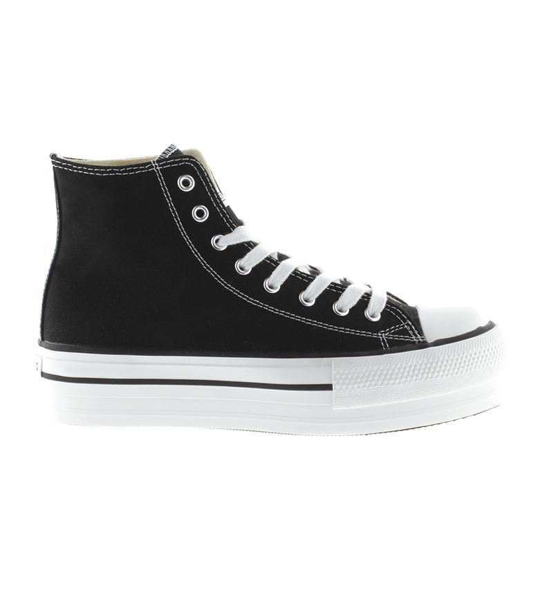 Comprar Victoria Zapatillas 1061101 negro