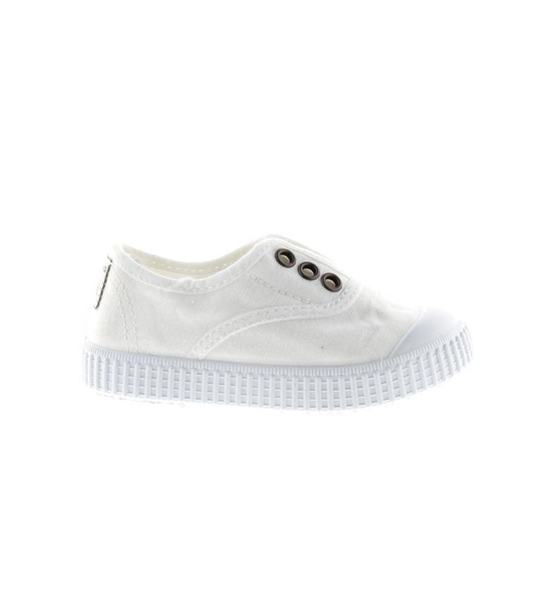 Comprar Victoria Shoes 106627 white