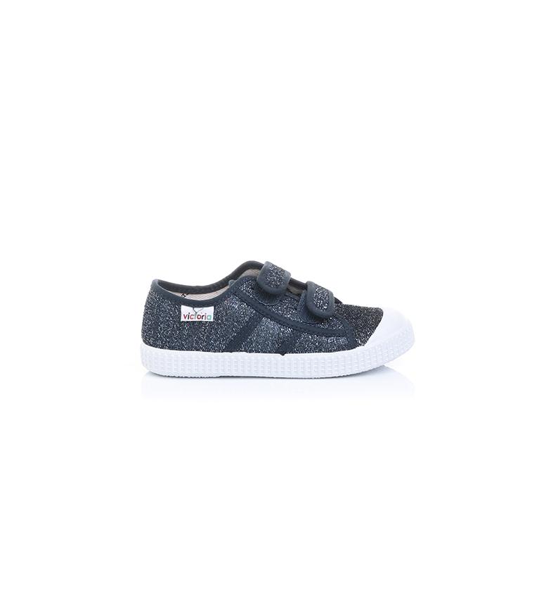 Comprar Victoria Shoes 136636 blue