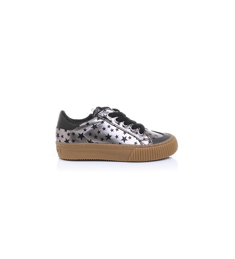 Comprar Victoria Sneakers 1065141 antracite