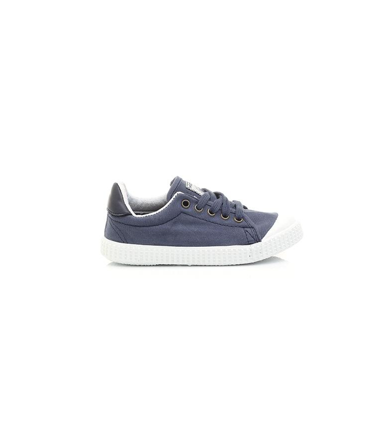 Comprar Victoria Shoes 1366110 grey