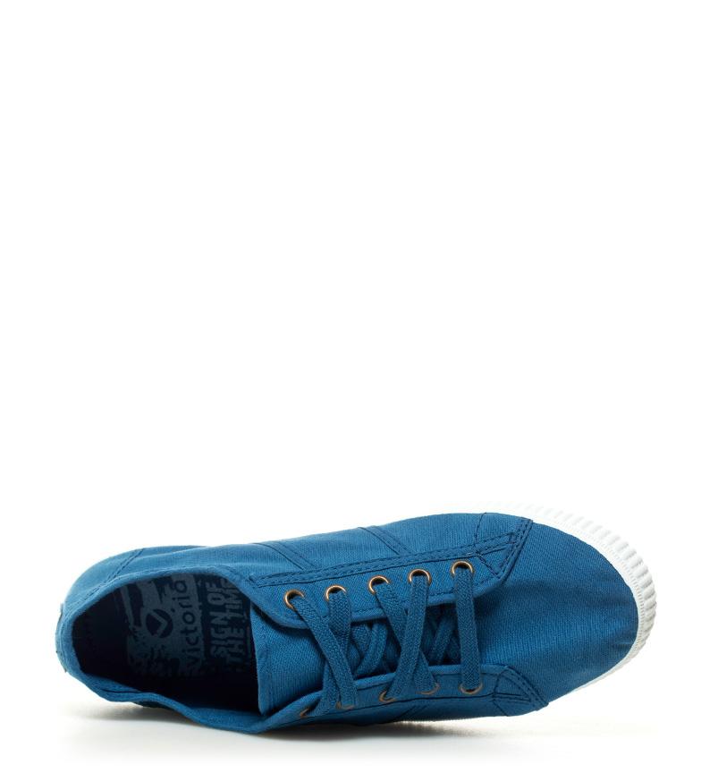 Clsicas Francia Victoria Zapatillas Clsicas Victoria Zapatillas Clsicas Victoria Clsicas Victoria Zapatillas Zapatillas Francia Francia QCtrdBshx