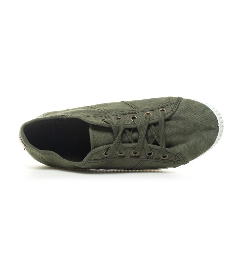 clásicas Zapatillas Victoria clásicas kaki kaki kaki clásicas Zapatillas Victoria Zapatillas Victoria O1qxpw