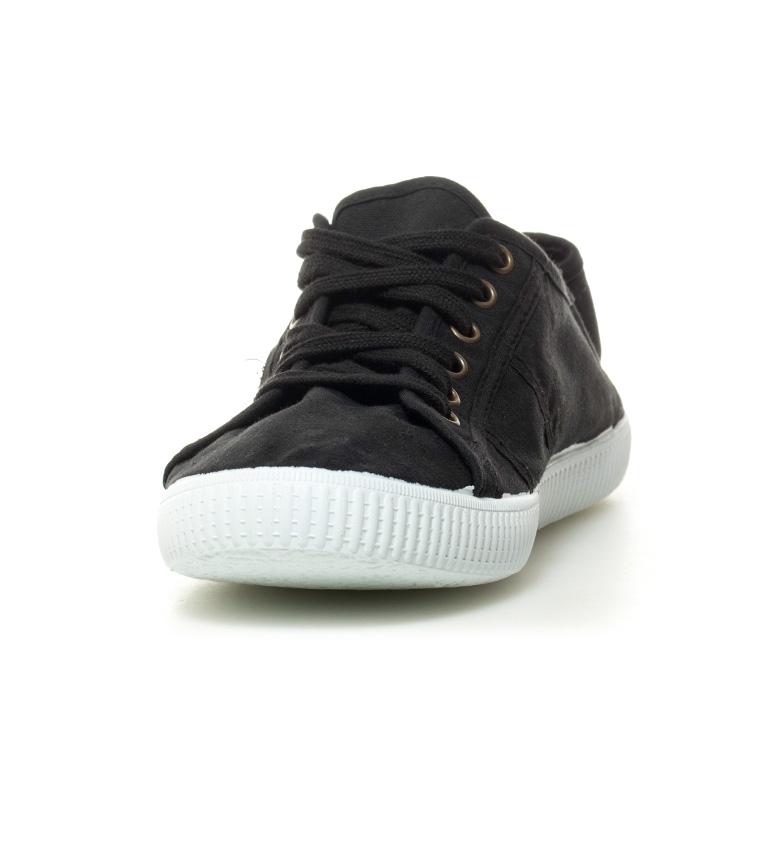 clásicas clásicas Victoria Zapatillas negro clásicas Zapatillas Victoria Victoria Victoria negro negro Zapatillas Zapatillas qwOHA