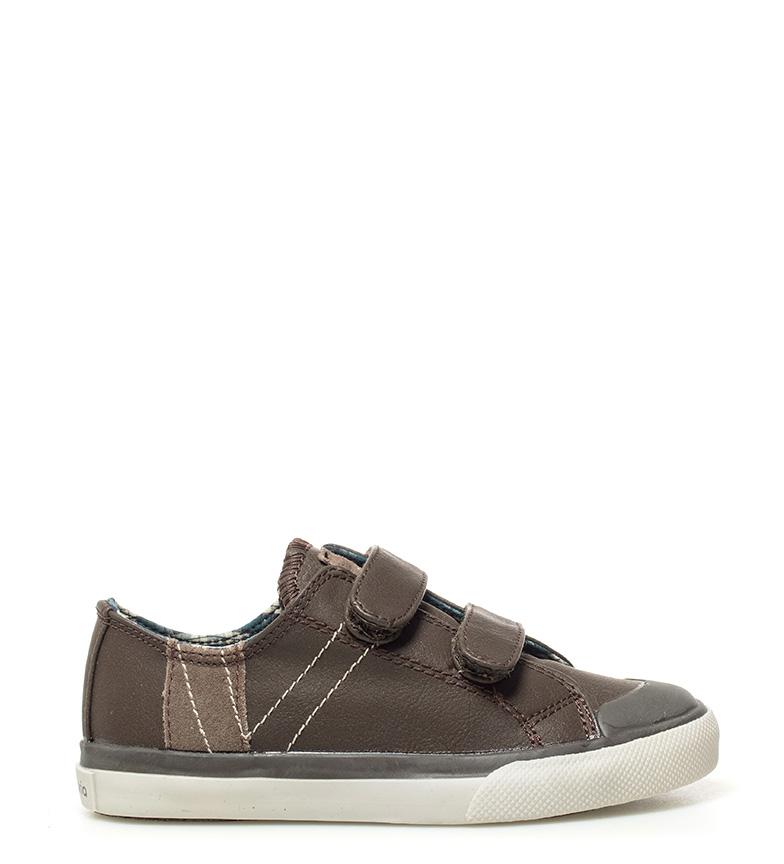 Comprar Victoria Sapatos marrons