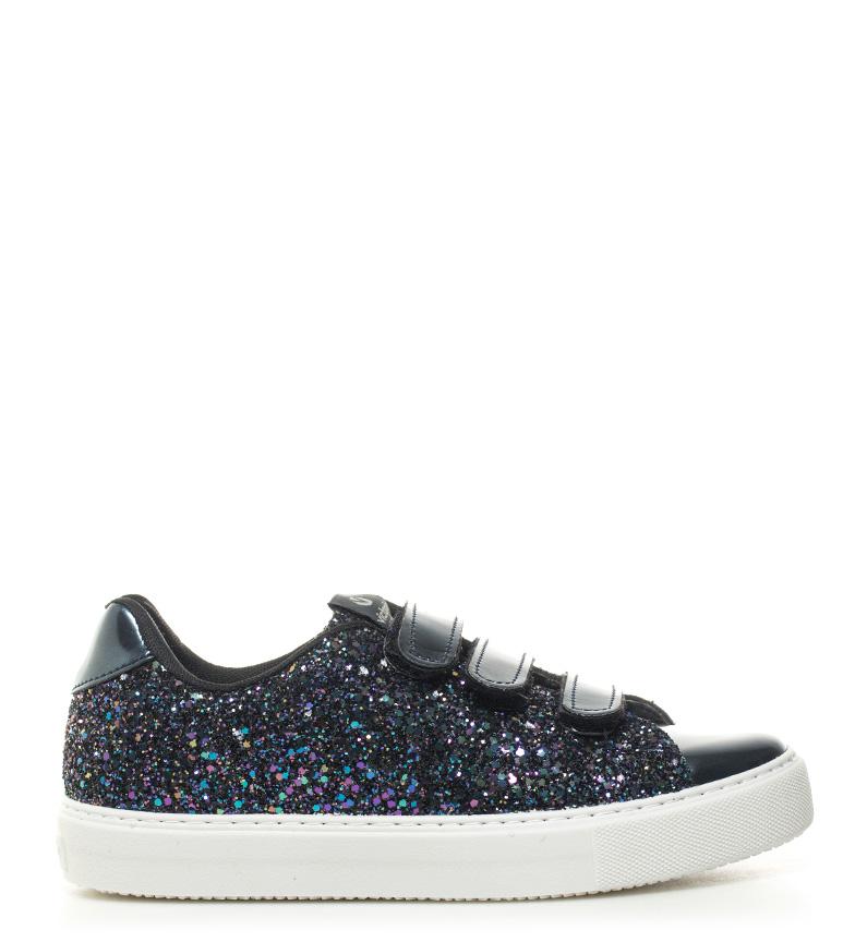sports shoes ce9b6 f404e victoria-zapatillas-glitter-marino-1250144-405287-a.jpg