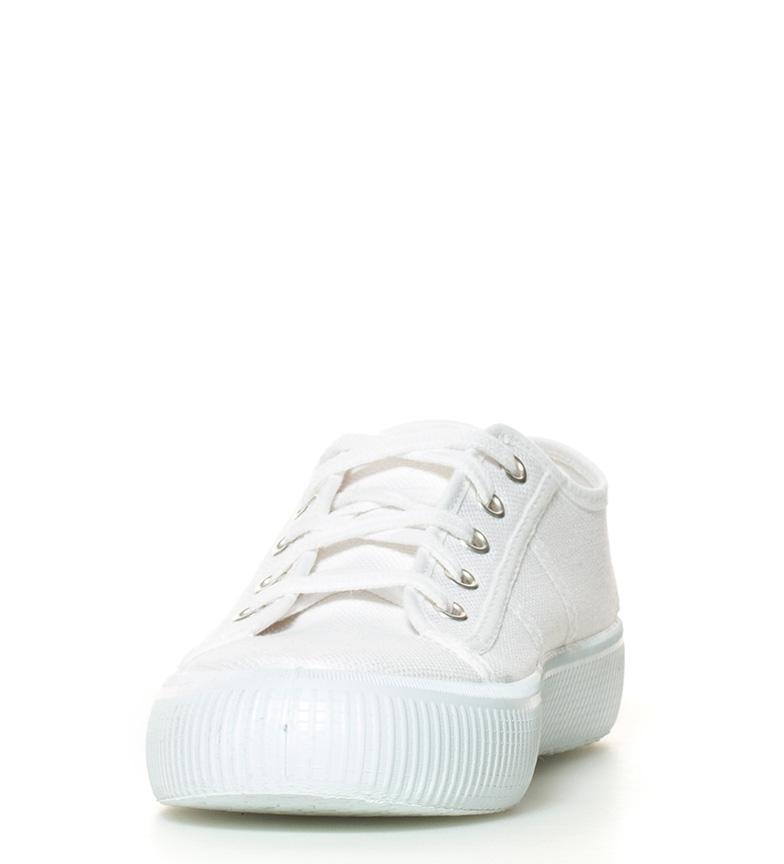 lona Zapatillas blanco lona lona blanco Victoria blanco Victoria Zapatillas Victoria Victoria Zapatillas Zapatillas lona qppxtEB