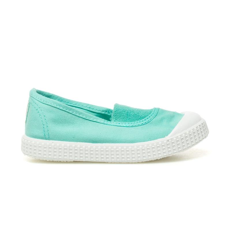 Comprar Victoria Sneakers Pica Pica water
