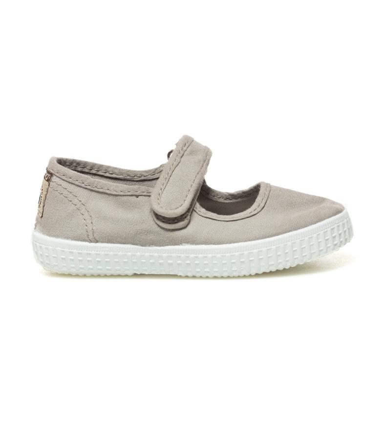 Comprar Victoria Chaussures Sucette beige