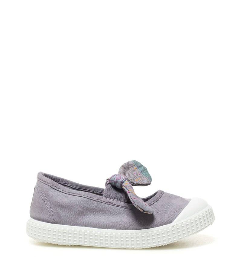 Comprar Victoria Lilac Cloud Shoes