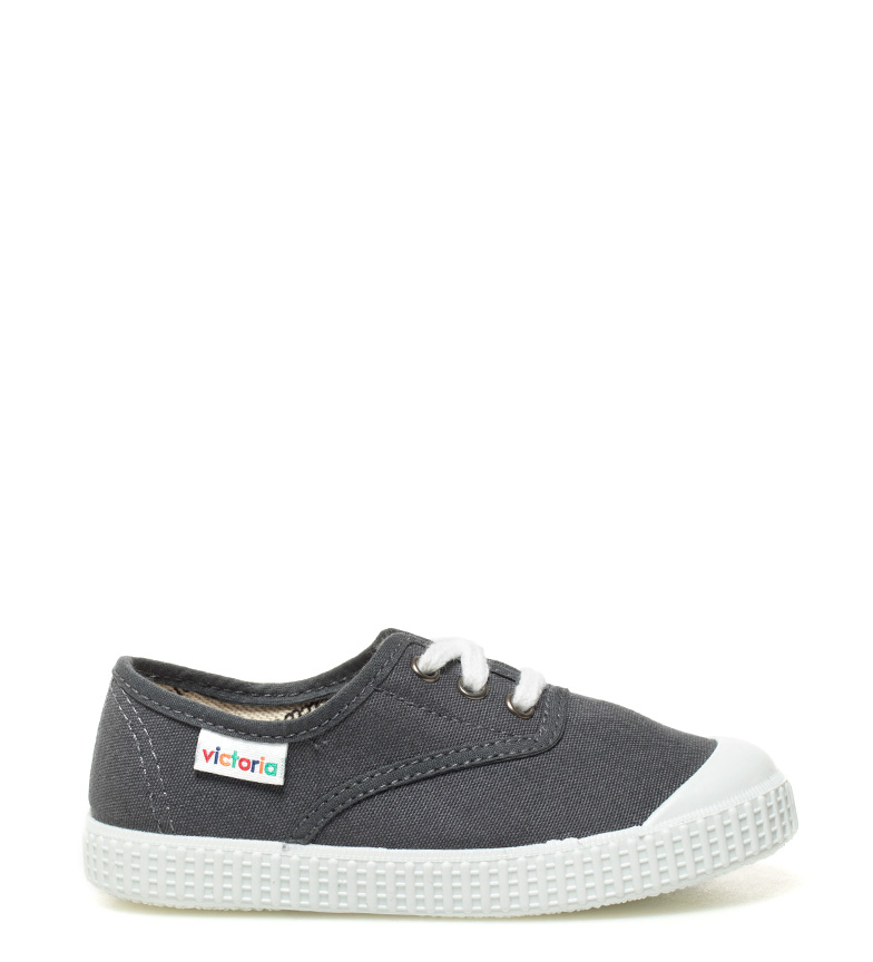 Comprar Victoria Chaussures tartita anthracite