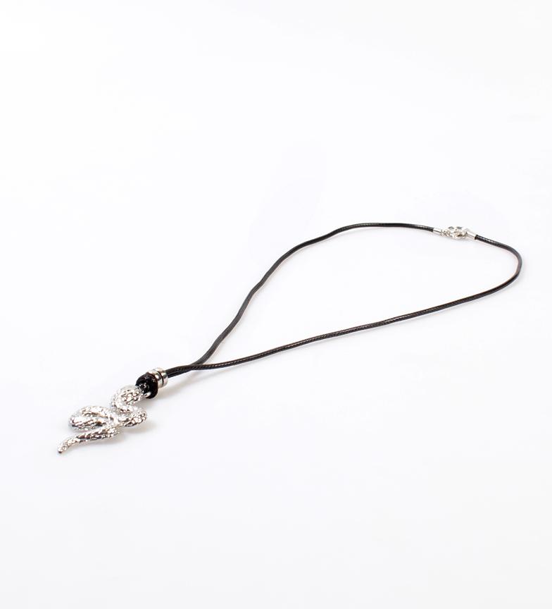Comprar Victorio & Lucchino, V&L Collar Aspid Silver