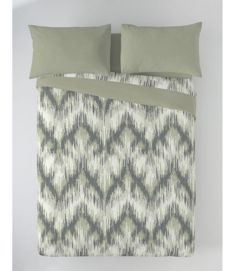 Comprar Victorio & Lucchino, V&L Duvet cover Tamas -Bed 150cm