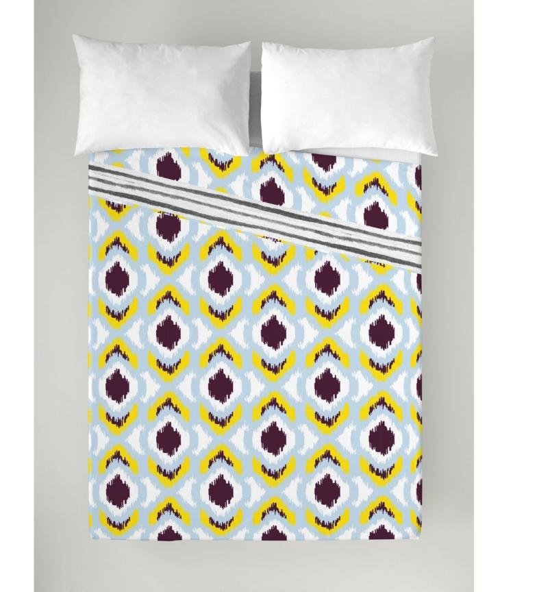Comprar Victorio & Lucchino, V&L Top sheet Denes -Bed 180cm