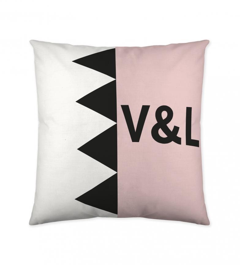 Comprar Victorio & Lucchino, V&L Elek cushion cover with zipper -50x50cm